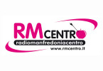 Logo-rmcentro