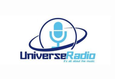 Universe_radio