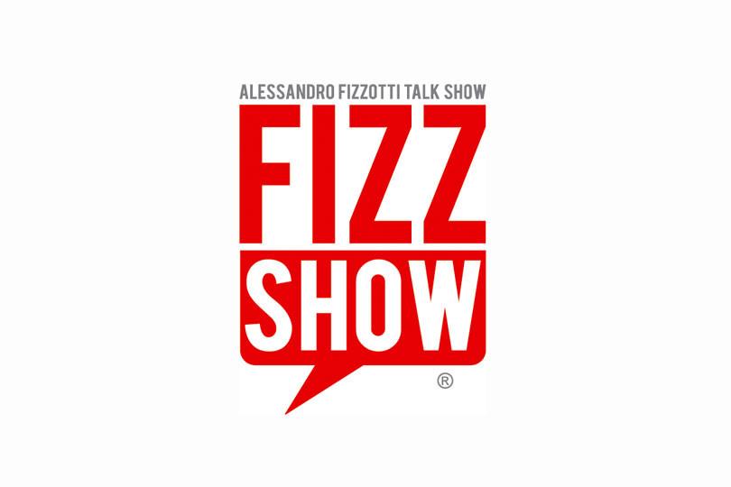 Fizz Show Alessandro Fizzotti