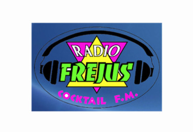 radiofrejus