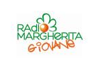 radiomarg-gio