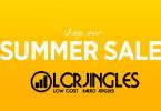 summer-sale-lcrjingles