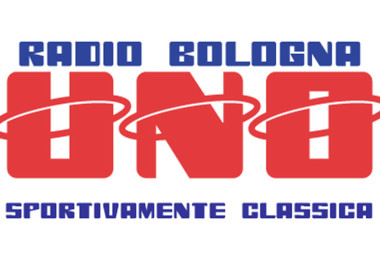 Sweepers for Radio Bologna Uno