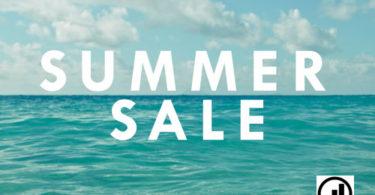 jingles summer sale