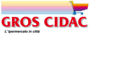Commercial Jingle for CIDAC