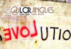 Radio Jingles Revolution