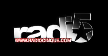 Radio 5 FM jingles pack