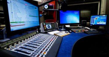 Cantati per la radio