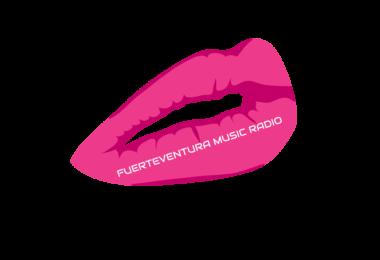 Fuerteventura Music Radio