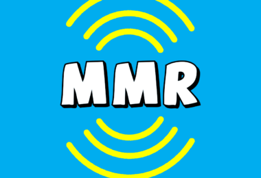 M!ck's Mix Radio Jingles Package