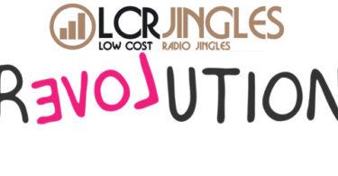 Lcr Jingles Revolution