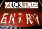 Lcr Jingles Entry Package