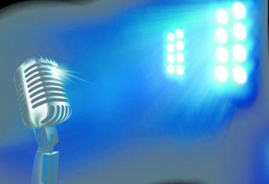 Gemn Radio Show