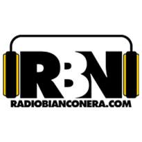 Radio Bianconera - Turin