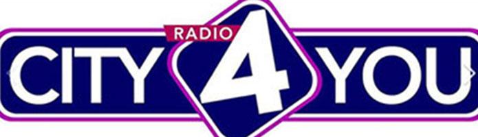 Radio City 4 You