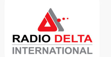 radio delta international jingle