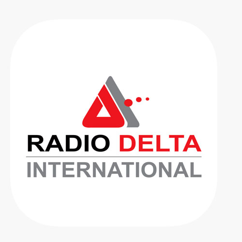 radio delta international jingle